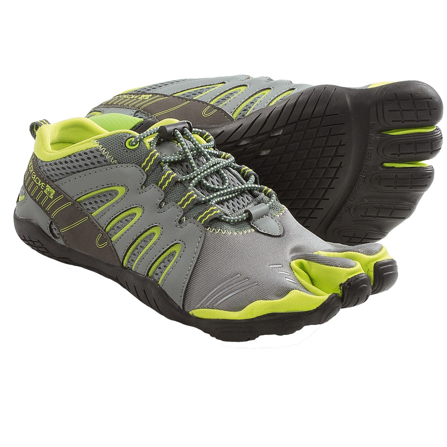 Body Glove H2SX Hybrid Water Shoes (For Women