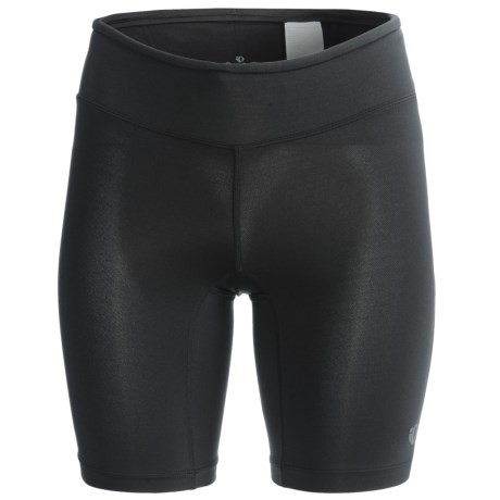 Pearl Izumi ULTRA Short Tights (For Women)