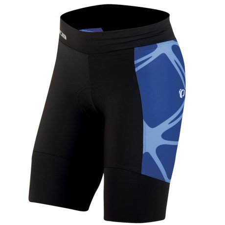 Pearl Izumi P.R.O. Leader Cycling Shorts (For Women)