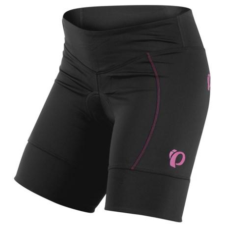 Pearl Izumi Ultrastar Bike Shorts - UPF 50 (For Women)