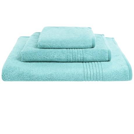 "AQ2 Microfiber Hand Towel - 16x27"""