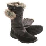 Ara Marla Gore-Tex® Snow Boots - Waterproof (For Women)