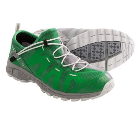 Haglofs Hybrid Hiking Shoes (For Men)