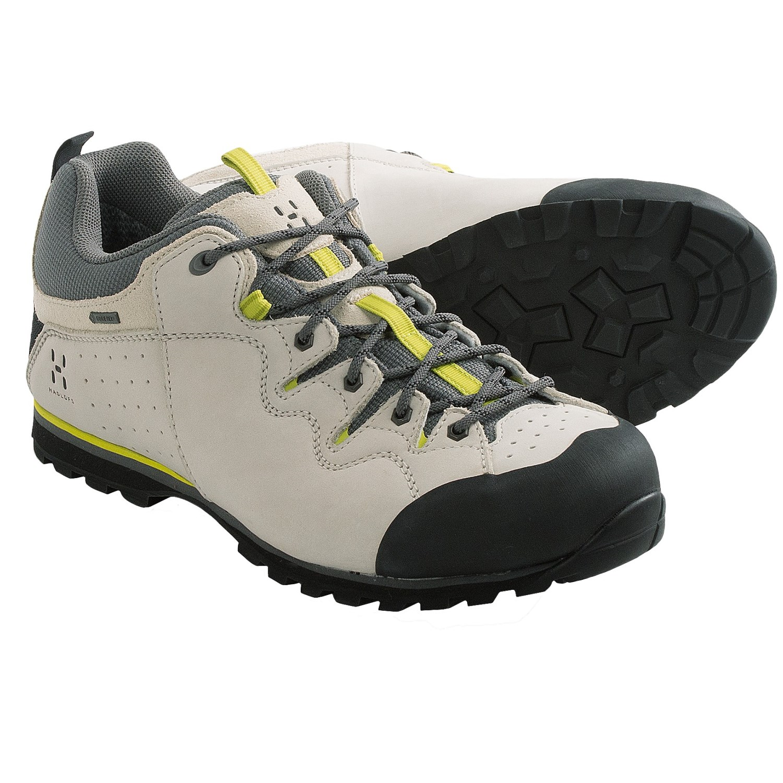 Haglofs Vertigo Boots Haglofs Vertigo ii Gore-tex®