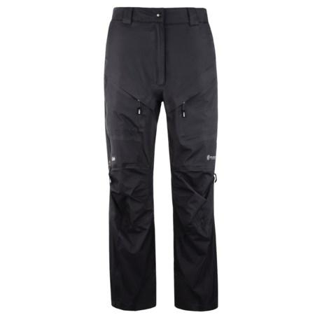 Rab Alpine Tour Ski Pants - Waterproof (For Women)