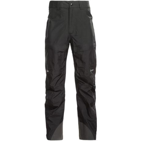 Rab Alpine Tour Ski Pants - Waterproof (For Men)