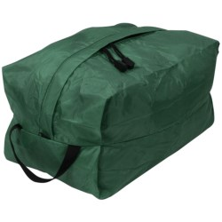 Granite Gear Zipp Sack -- Medium