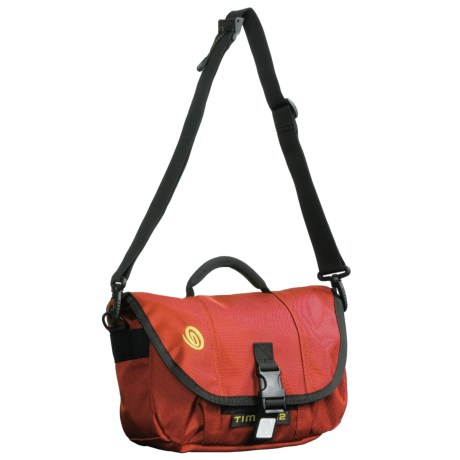 Timbuk2 Messenger Metro Bag - Medium