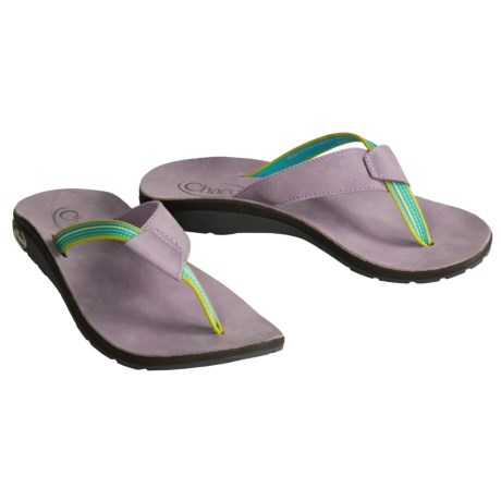 Simple Shoes Sandals Women Women  Footwear  Sandals Arch Support