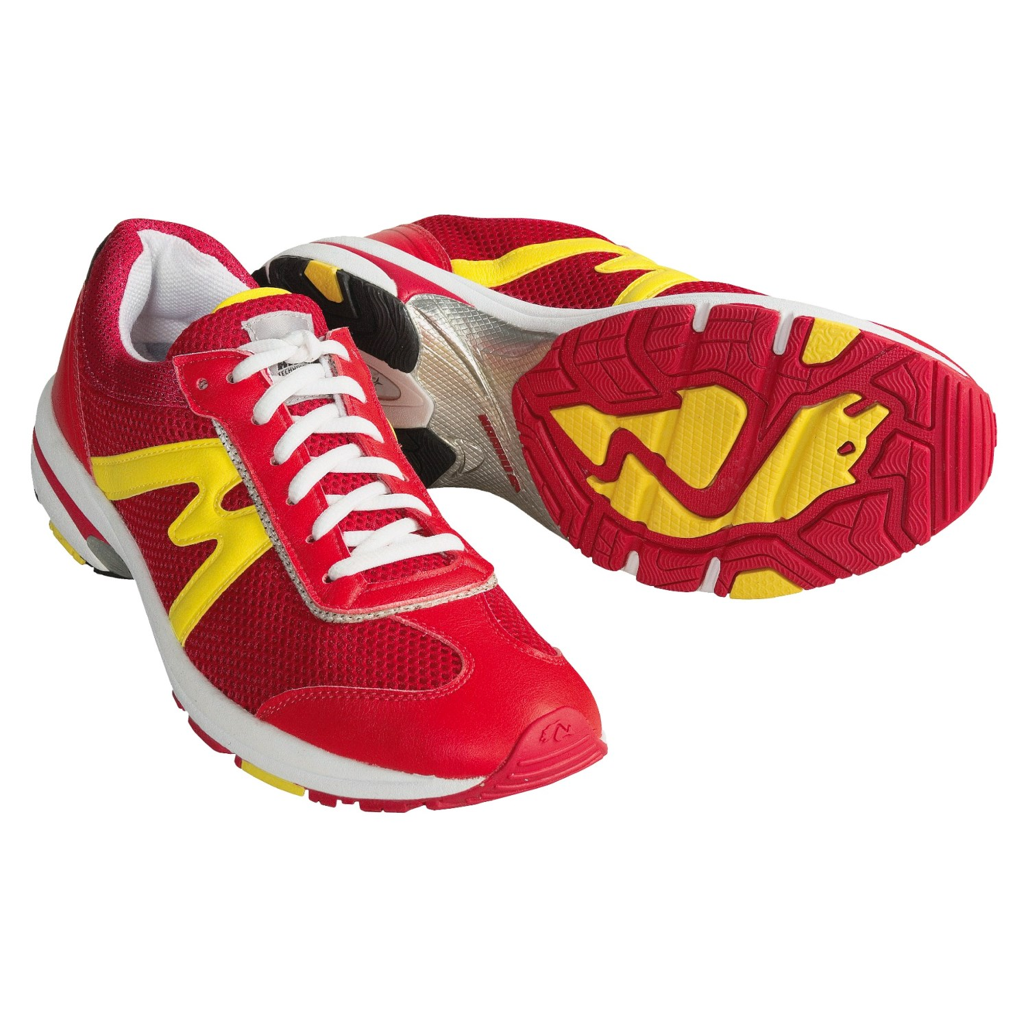 Karhu Triathlon Running Shoes