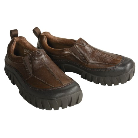 Earth Colorado Shoes - Slip-Ons (For Men)