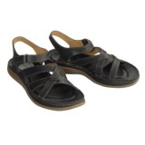 Rogue Roseberry Sandals (For Women)