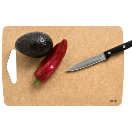 Epicurean Prep Series Cutting Board - 13x8.5""