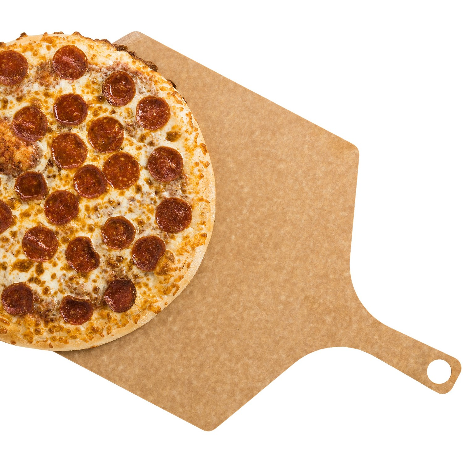 Epicurean Natural Pizza Peel Reviews