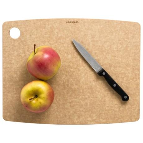 "Epicurean Kitchen Series Cutting Board - 14.5x11.25"""