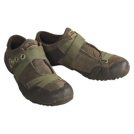 Teva Ryley Shoes (For Men)
