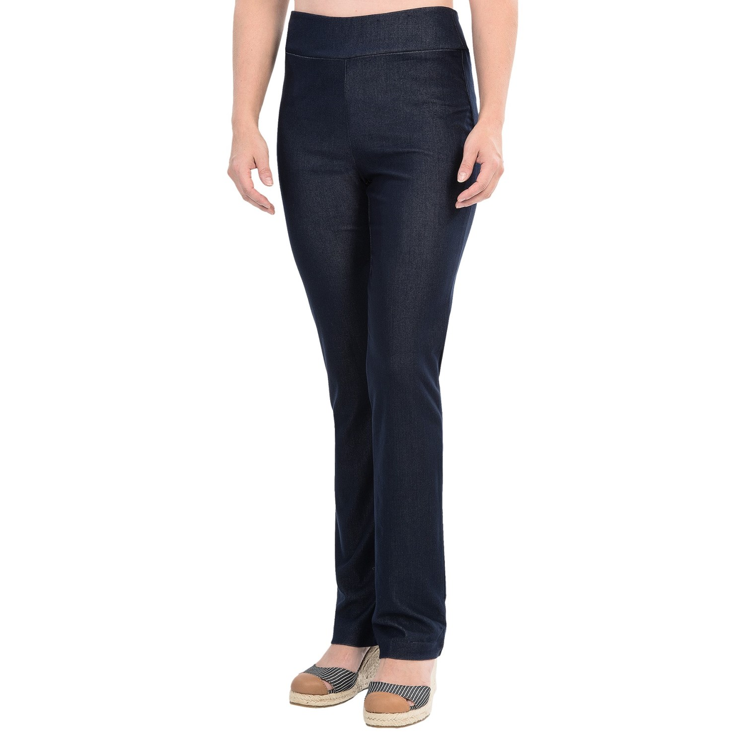 Shop eBay for great deals on Jeggings Denim Leggings for Women. You'll find new or used products in Jeggings Denim Leggings for Women on eBay. Free shipping on selected items.