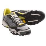 Dynafit Feline Ghost Evo Trail Running Shoes (For Women)