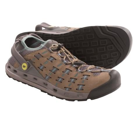 Salewa Capsico Water Shoes (For Men)