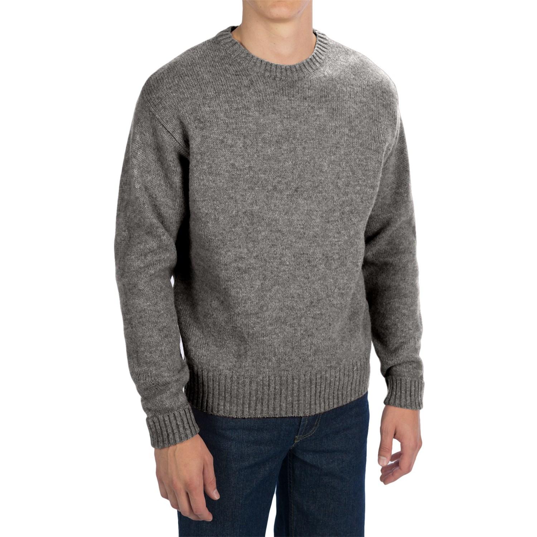Pendleton woolen mills coupons free shipping