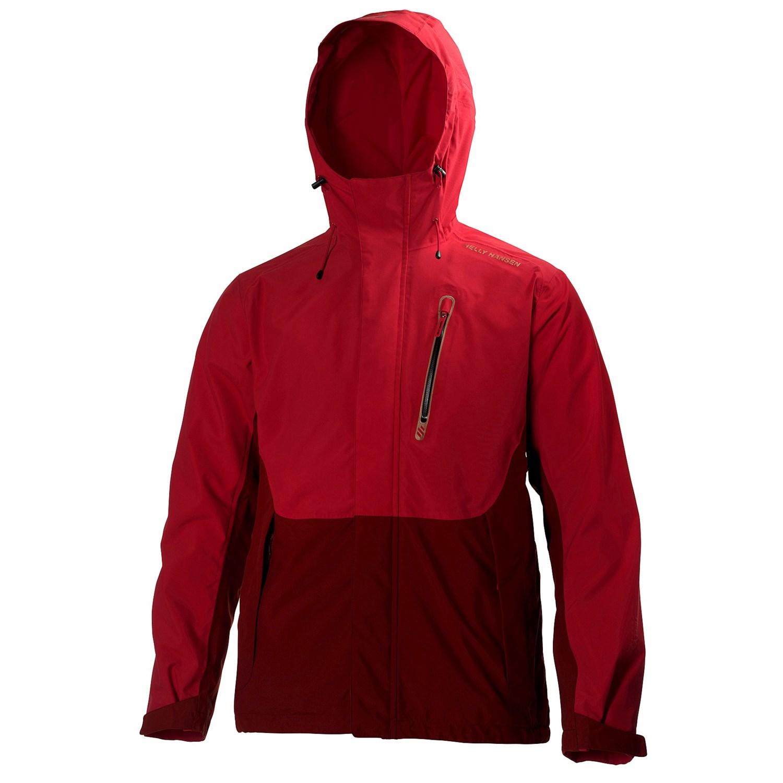 helly hansen zeta ski jacket for men 8118x save 33. Black Bedroom Furniture Sets. Home Design Ideas