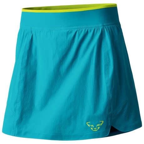 Dynafit React DST Skirt (For Women)