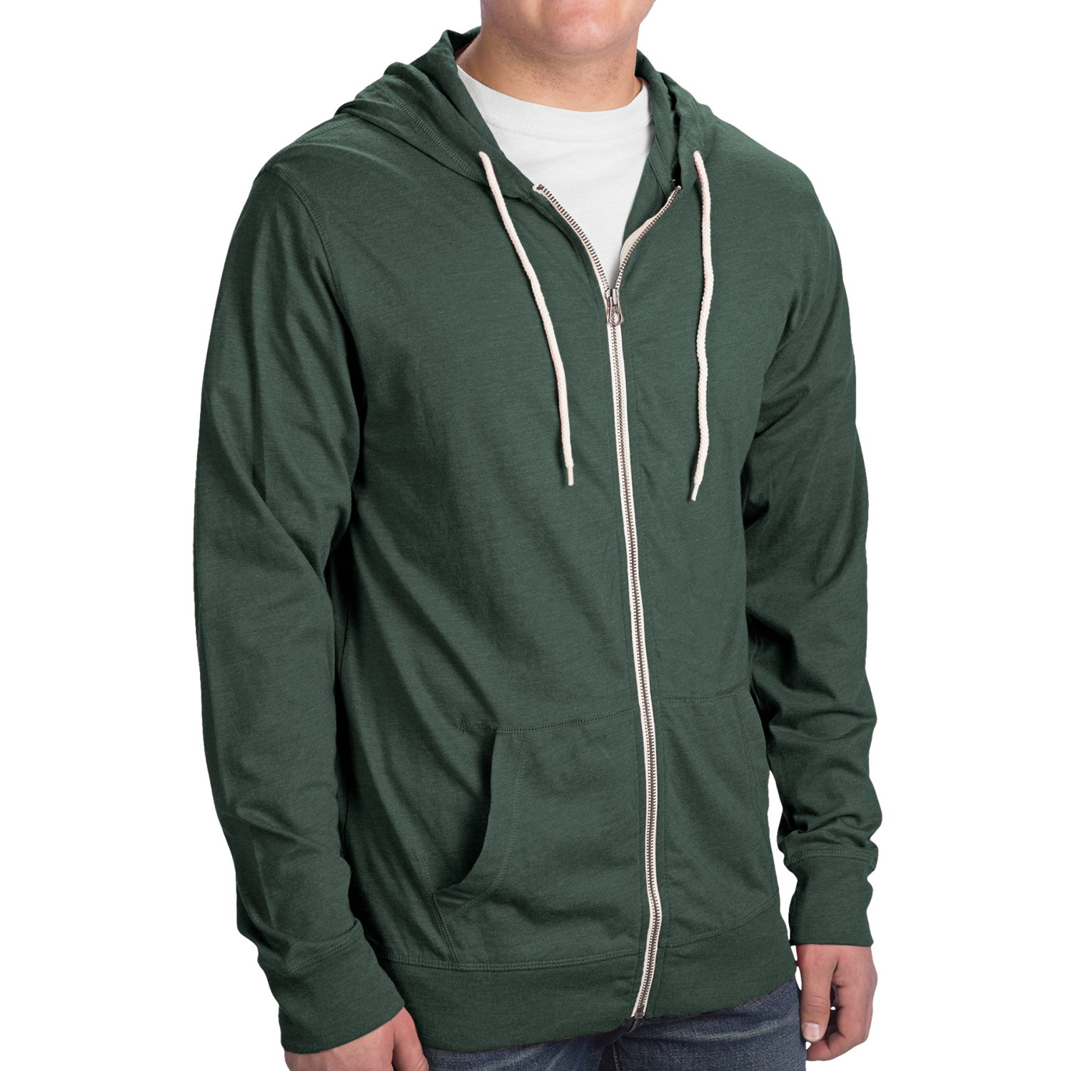 Find an outstanding selection of lightweight hoodies for men in the exclusive lineup now available at Old Navy. Thin Men's Hoodies for Cool Days Men's thin hoodies from Old Navy are exceptionally versatile additions to your wardrobe, offering a range of options for wear.