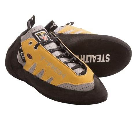 CaVa T-Rex Climbing Shoes - Lace-Ups (For Men)