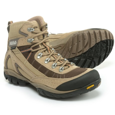 Asolo Mesita Hiking Boots - Waterproof (For Women)