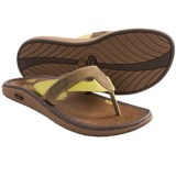 Chaco Palma Sandals (For Women)