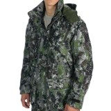 Beretta DWS Plus Gore-Tex® Jacket - Waterproof (For Men)
