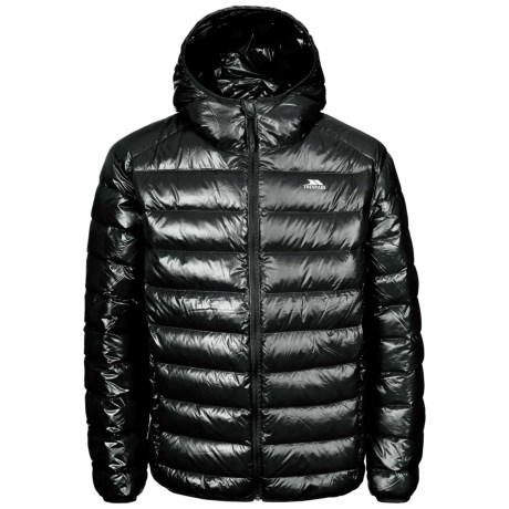 Trespass Ramirez Down Ski Jacket - 500 Fill Power (For Men)
