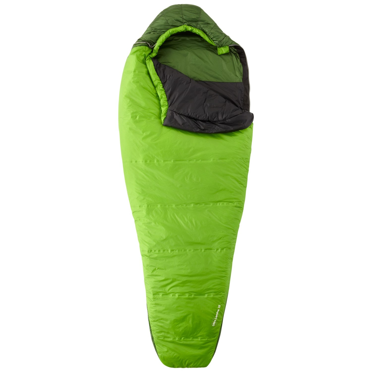 Mountain Hardwear 32°F UltraLamina Sleeping Bag