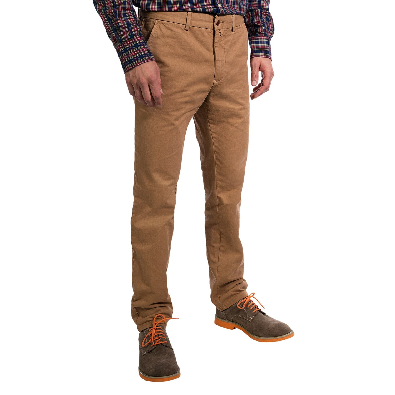 Shop for Men's Chinos - Tailored, Slim, Straight & Athletic Fit and get free shipping and returns. Bonobos offers better-fitting, high quality and comfortable clothing to match any occasion.