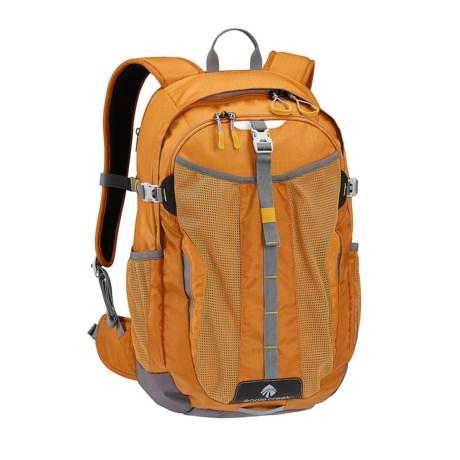 Eagle Creek Afar Backpack