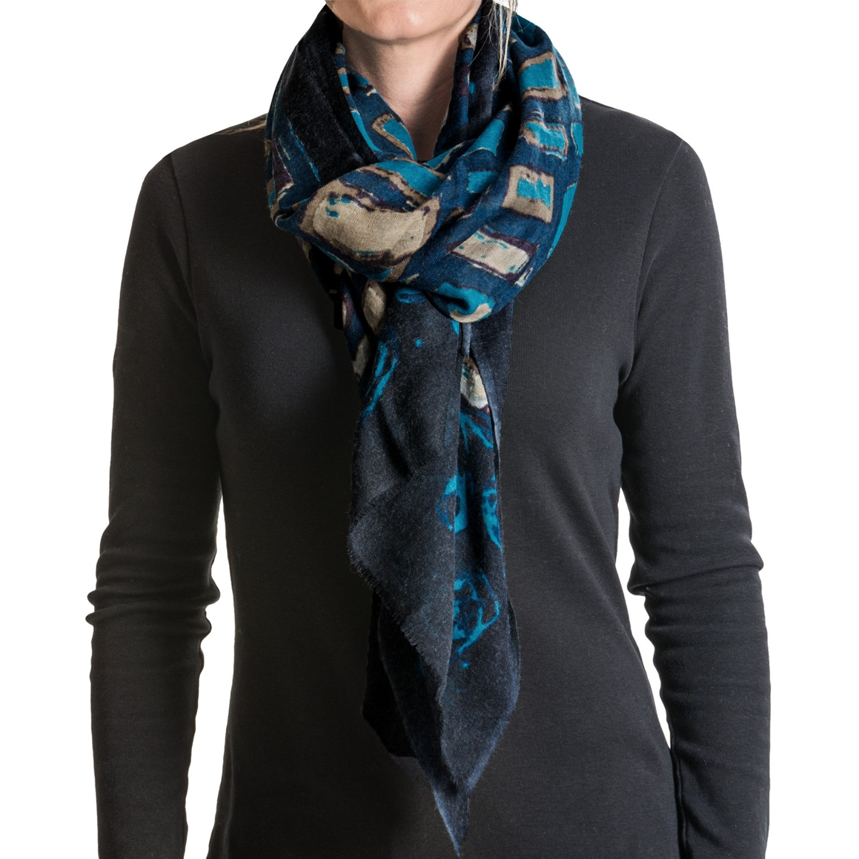 asian eye tidbit scarf for 8173n save 49