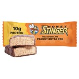 Honey Stinger Protein Bar - Box of 15