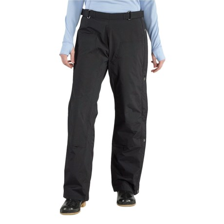 Carhartt Cascade Pants - Waterproof (For Women)