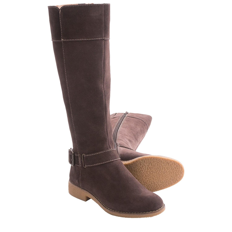 lands end chalet boots for 8198n