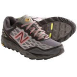 New Balance Leadville 1210 Trail Running Shoes (For Women)