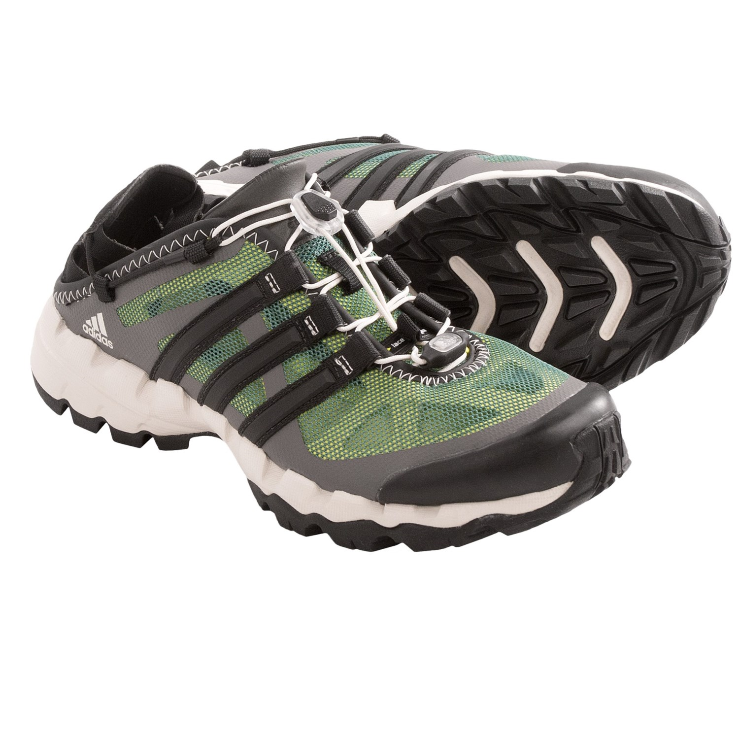 Adidas Water Shoe Review