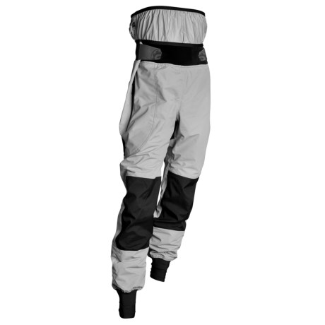 Bomber Gear The Bomb Dry Pants (For Men and Women)