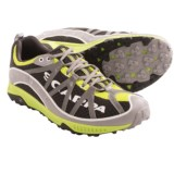 Scarpa Spark Trail Running Shoes (For Men)