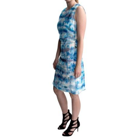 Bogner Sicara Nylon Dress - Sleeveless (For Women)