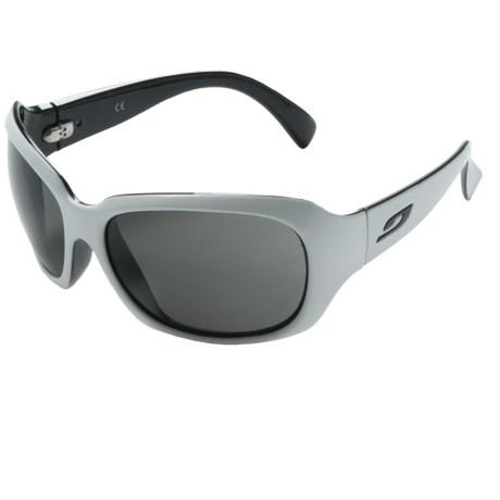 Julbo Bora Bora Sunglasses - Spectron 3 Lenses (For Women)