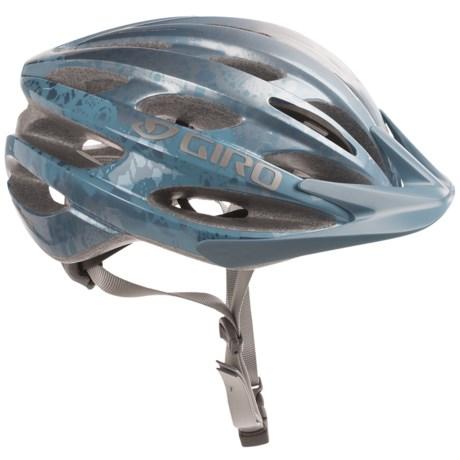 Giro Verona Bike Helmet (For Women)