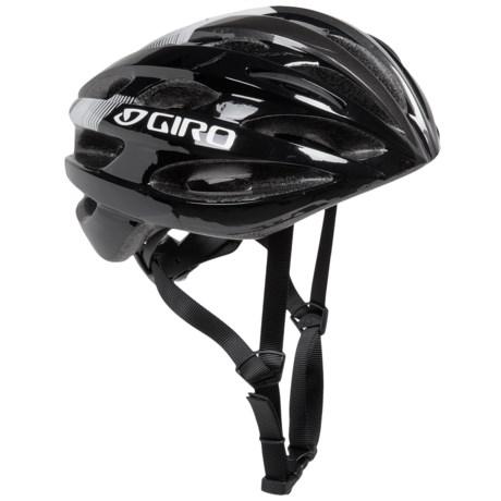 Giro Trinity Bike Helmet (For Men and Women)