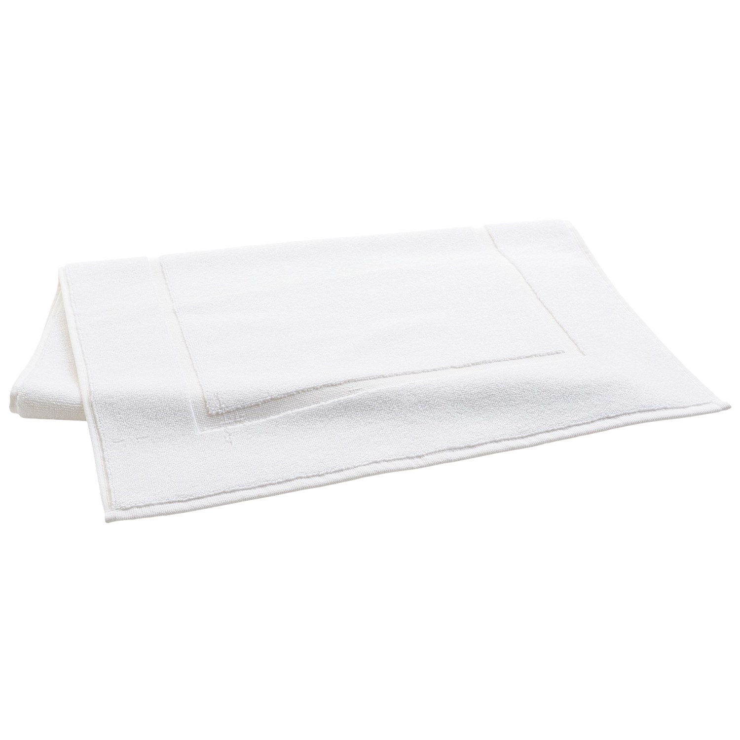 Christy Hotel Collection Towel Tub Mat 8278a Save 40