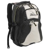 High Sierra Sports Swerve Daypack