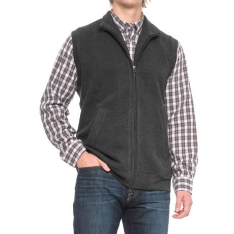 Woolrich Bromley Vest (For Men)